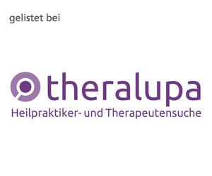René Prior - Ihr Psychologe Hamburg für nachhaltige Lösungen